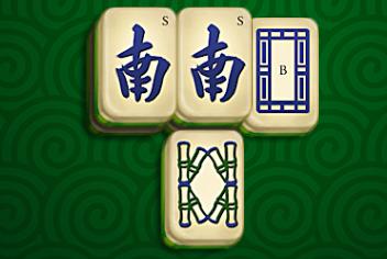 Mahjong Rules and How to Play Mahjong