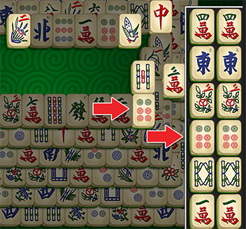 Tips & Tricks in Playing Mahjong