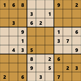 do you sudoku how to mark and solve sudoku puzzles english edition